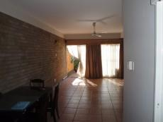 2 Bedroom Townhouse for sale in Eldoraigne & Ext 881680 : photo#12