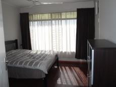 2 Bedroom Townhouse for sale in Eldoraigne & Ext 881680 : photo#3