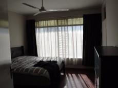 2 Bedroom Townhouse for sale in Eldoraigne & Ext 881680 : photo#17