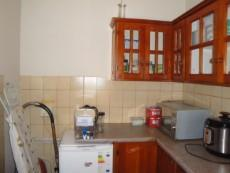 2 Bedroom Townhouse for sale in Eldoraigne & Ext 881680 : photo#4