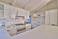 3 Bedroom House for sale in Bakoven 882609 : photo#4