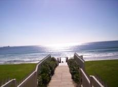 3 Bedroom Apartment for sale in Diaz Beach 906883 : photo#1