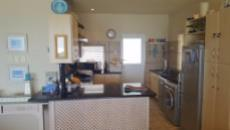 3 Bedroom Apartment for sale in Diaz Beach 906883 : photo#3