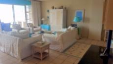 3 Bedroom Apartment for sale in Diaz Beach 906883 : photo#2