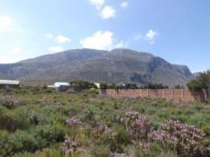 Kogelberg Mountain views