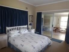 3 Bedroom House for sale in Kleinbaai 912378 : photo#9