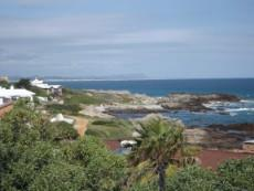 3 Bedroom House for sale in Kleinbaai 912378 : photo#1