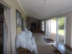 3 Bedroom House for sale in Kleinbaai 912378 : photo#6