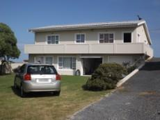 3 Bedroom House for sale in Kleinbaai 912378 : photo#2
