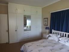 3 Bedroom House for sale in Kleinbaai 912378 : photo#11