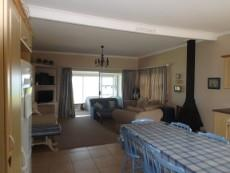 3 Bedroom House for sale in Kleinbaai 912378 : photo#7
