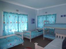 3 Bedroom House for sale in Kleinbaai 912378 : photo#13