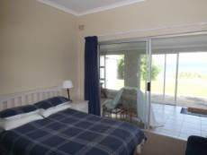 3 Bedroom House for sale in Kleinbaai 912378 : photo#12