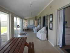 3 Bedroom House for sale in Kleinbaai 912378 : photo#5