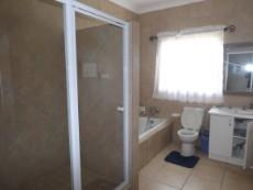 3 Bedroom House for sale in Kleinbaai 912378 : photo#14