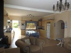 3 Bedroom House for sale in Kleinbaai 912378 : photo#8