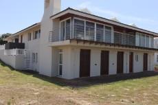 5 Bedroom House pending sale in Little Brak River 917685 : photo#1