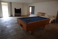 5 Bedroom House pending sale in Little Brak River 917685 : photo#17