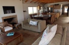 5 Bedroom House pending sale in Little Brak River 917685 : photo#12