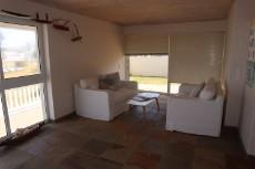 5 Bedroom House pending sale in Little Brak River 917685 : photo#19