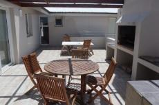 5 Bedroom House pending sale in Little Brak River 917685 : photo#2
