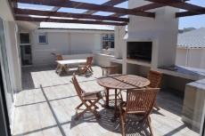 5 Bedroom House pending sale in Little Brak River 917685 : photo#5