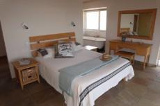 5 Bedroom House pending sale in Little Brak River 917685 : photo#10