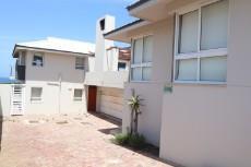 5 Bedroom House pending sale in Little Brak River 917685 : photo#3
