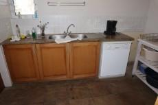 5 Bedroom House pending sale in Little Brak River 917685 : photo#18