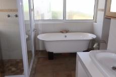 5 Bedroom House pending sale in Little Brak River 917685 : photo#11
