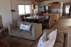 5 Bedroom House pending sale in Little Brak River 917685 : photo#4