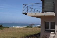 5 Bedroom House pending sale in Little Brak River 917685 : photo#7