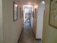3 Bedroom House for sale in Hazyview 920231 : photo#5