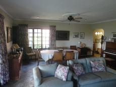 3 Bedroom House for sale in Hazyview 920231 : photo#2