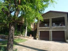 3 Bedroom House for sale in Hazyview 920231 : photo#21