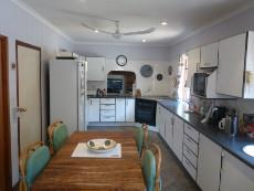 3 Bedroom House for sale in Hazyview 920231 : photo#3