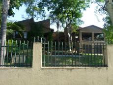 3 Bedroom House for sale in Hazyview 920231 : photo#19
