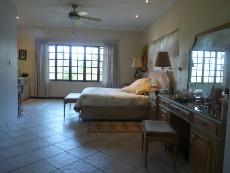 3 Bedroom House for sale in Hazyview 920231 : photo#7