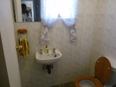 3 Bedroom House for sale in Hazyview 920231 : photo#14