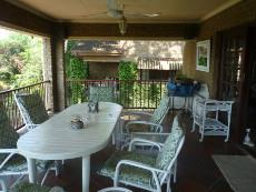 3 Bedroom House for sale in Hazyview 920231 : photo#17