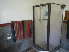 3 Bedroom House for sale in Hazyview 920231 : photo#9