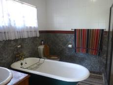 3 Bedroom House for sale in Hazyview 920231 : photo#8