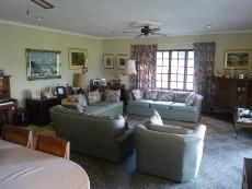 3 Bedroom House for sale in Hazyview 920231 : photo#1