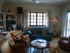 3 Bedroom House for sale in Hazyview 920231 : photo#16