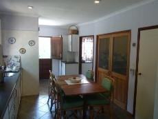 3 Bedroom House for sale in Hazyview 920231 : photo#4