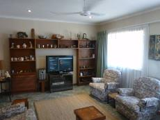 3 Bedroom House for sale in Hazyview 920231 : photo#6