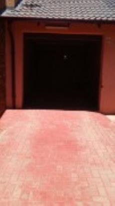 4 Bedroom House for sale in Evaton West 922979 : photo#15