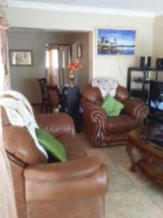 4 Bedroom House for sale in Evaton West 922979 : photo#4