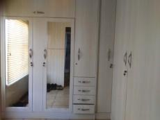 4 Bedroom House for sale in Evaton West 922979 : photo#9