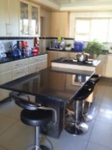 4 Bedroom House for sale in Evaton West 922979 : photo#5